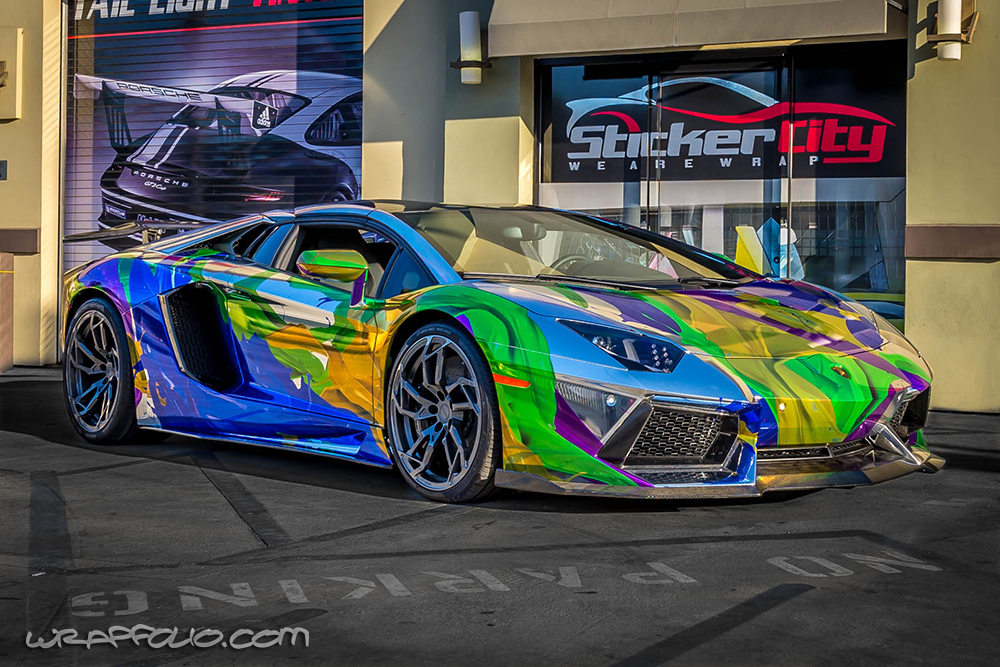 lamborghini veneno chrome with Arabventador on Cool Gold Cars Wallpapers additionally 123075002296407594 further Lamborghini Veneno Roadster Presented On Aircraft Carrier Nave Cavour also January Is Ugly Car Month 10 Of The Ugliest Cars Ever together with Autos Deportivos Mas Caros.